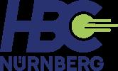 HBC_Logo_RGB-1-1.png