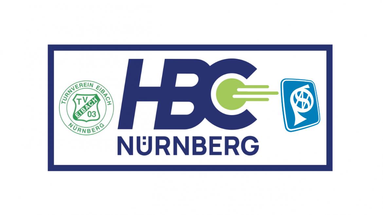 HBC gliedert weiblichen Bereich an