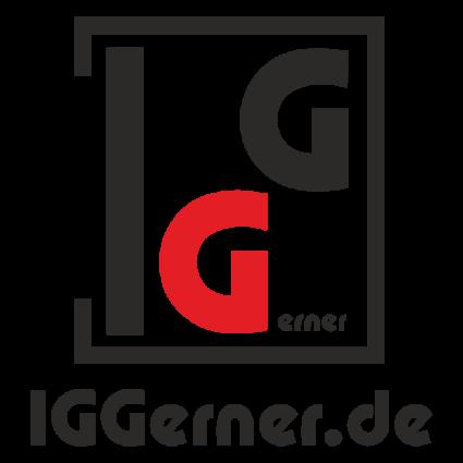 IG Gerner