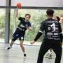 Handball gewinnt! |mA